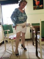 . Hotpants Pt1 Free Pic 13