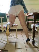 . Hotpants Pt1 Free Pic 15