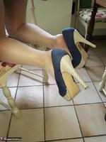 . Hotpants Pt1 Free Pic 16