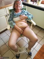 . Hotpants Pt2 Free Pic 3