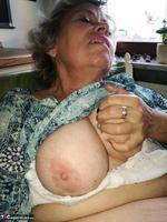 . Hotpants Pt2 Free Pic 5
