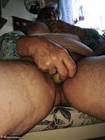 . Hotpants Pt2 Free Pic 6