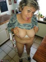 . Hotpants Pt2 Free Pic 12