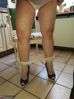 . Hotpants Pt2 Free Pic 14
