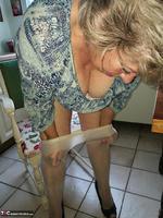 . Hotpants Pt2 Free Pic 15