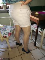 . Hotpants Pt2 Free Pic 19