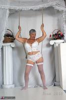 . Swing Free Pic 11