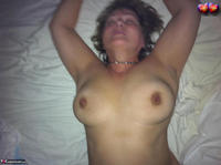 Busty Bliss. Shrouded Bliss Pt2 Free Pic 20