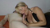 Sweet Susi. Extremely Horny, My Favourite Position Free Pic 5