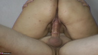 Sweet Susi. Extremely Horny, My Favourite Position Free Pic 11