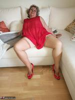 . My Favourite Colour Free Pic 13