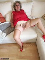 . My Favourite Colour Free Pic 14