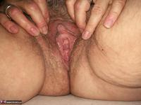 . My Favourite Colour Free Pic 16