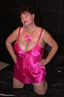 Kims Amateurs. Kim's Pink Teddy Pt1 Free Pic 11