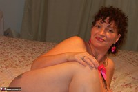 Kims Amateurs. Kim's Pink Teddy Pt2 Free Pic 19