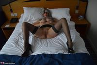 Barby Slut. Barby's New Blue Dress Free Pic 20
