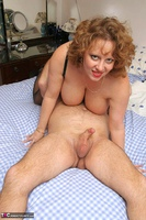 Curvy Claire. Tiny Pt2 Free Pic 9