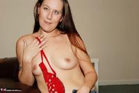 Jessicas Honeyz. Angela Delights In Denim Pt1 Free Pic 13