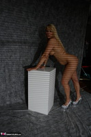 Sweet Susi. Shadow Plays Free Pic 4