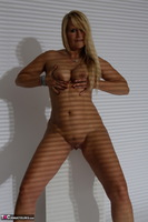 Sweet Susi. Shadow Plays Free Pic 20