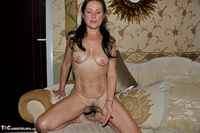Diana Ananta. Pussy Eggs Pt1 Free Pic 9