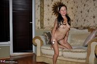 Diana Ananta. Pussy Eggs Pt1 Free Pic 10