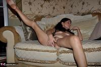 Diana Ananta. Pussy Eggs Pt1 Free Pic 15