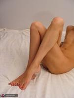 Kiss Alissa. Honeymoon Nighty Pt2 Free Pic 15