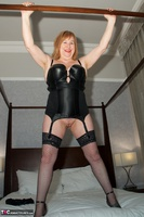 SpeedyBee. Four Poster Bed Free Pic 12