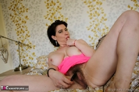 Juicey Janey. Showing Pink In Pink Pt2 Free Pic 9