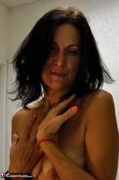 Diana Ananta. Motel Games Free Pic 2