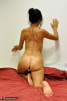 Diana Ananta. Motel Games Free Pic 11