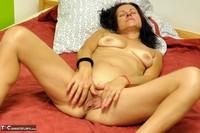 Diana Ananta. Motel Games Free Pic 17
