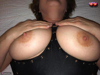 Busty Bliss. Busty Bliss Gets Studdy With Her Studly Free Pic 4