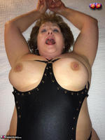 Busty Bliss. Busty Bliss Gets Studdy With Her Studly Free Pic 6