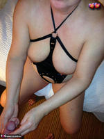 Busty Bliss. Busty Bliss Gets Studdy With Her Studly Free Pic 18