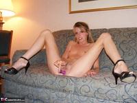Kiss Alissa. Hotel Meet & Greet Pt2 Free Pic 19