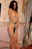 Diana Ananta. Mirror Free Pic 13