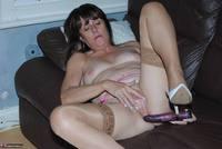 Phillipas Ladies. Pandora's Pierced Pussy Free Pic 8