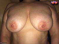 Busty Bliss. Cock Sucking & Face Sitting Free Pic 7