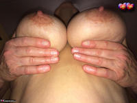 Busty Bliss. Cock Sucking & Face Sitting Free Pic 9