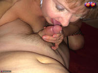Busty Bliss. Cock Sucking & Face Sitting Free Pic 17