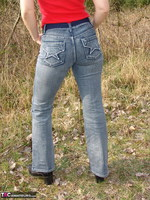 Sweet Susi. In & Out Of Denim Free Pic 2