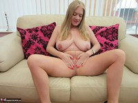 Lily May. Lily In Pantyhose Free Pic 3