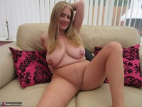 Lily May. Lily In Pantyhose Free Pic 6