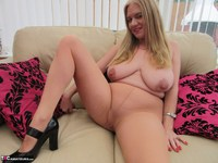 Lily May. Lily In Pantyhose Free Pic 8