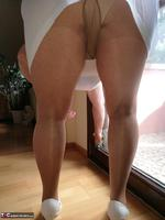 . After Cleaning The Windows Free Pic 9