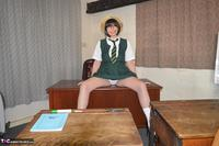 Barby Slut. Barby In The Classroom Free Pic 6