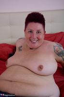 Tattoo Girl. Sleeping Room Pt2 Free Pic 5