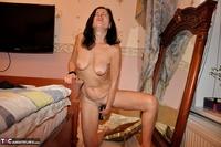 Diana Ananta. BBF Free Pic 6
